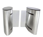 Auto Gate Flap Barrier 145