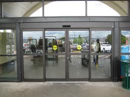 Automatic Door Nice Automatic Door 17